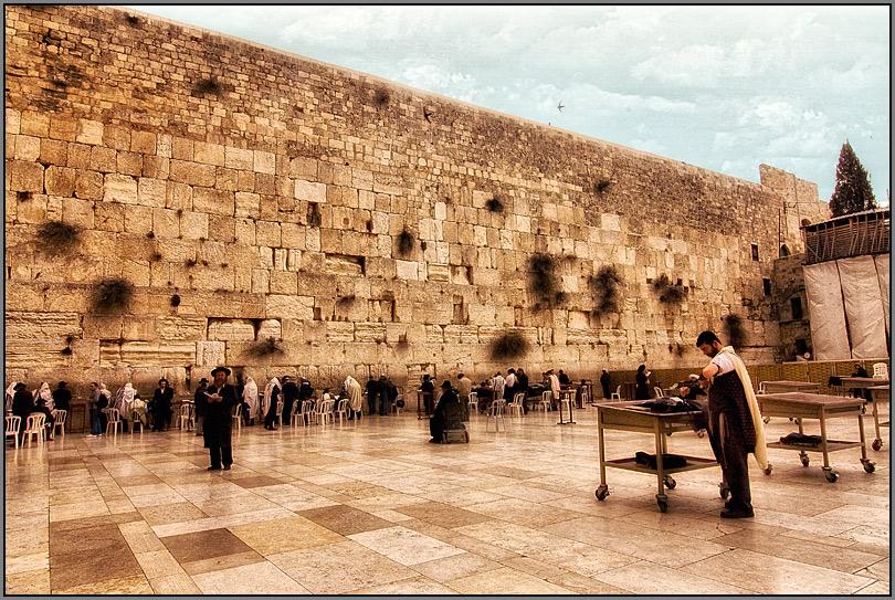 фуксия стены иерусалимские картинка рассчитать