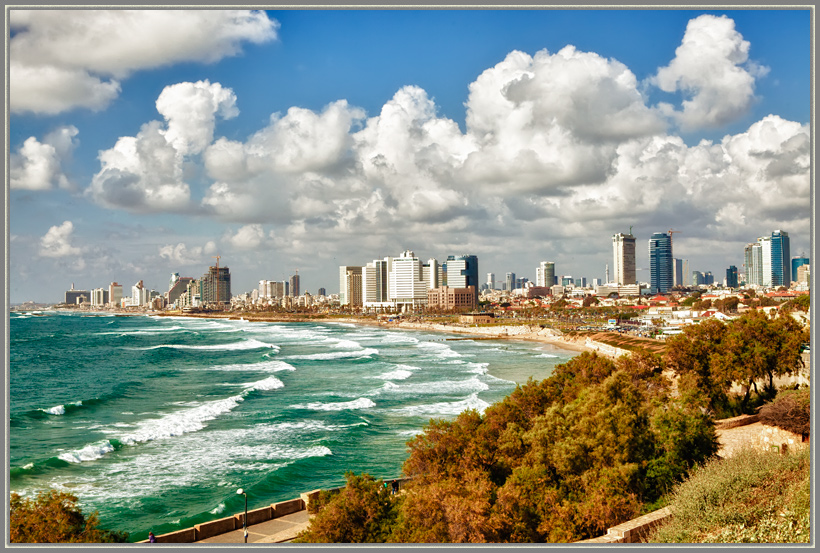 лето израиль картинки предлагаем