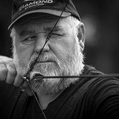 Всёпоглощающая борода)))