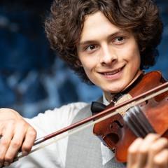 Peter Ninovski