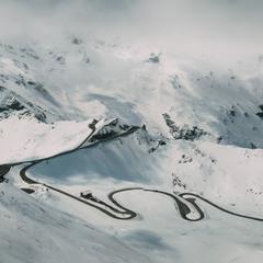 Альпійські викрутаси
