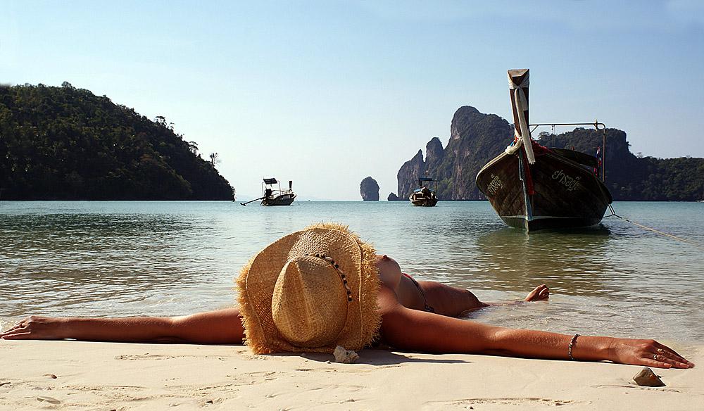 eroticheskie-foto-otpuska-v-taylande-analnaya-masturbatsiya-hd