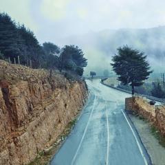 Ліван