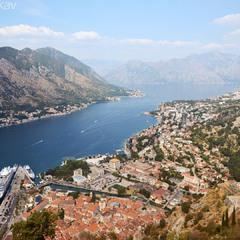 aMazing Montenegro