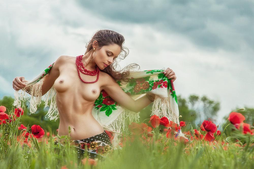 Гугл Картинки Эротика Трава Цветы