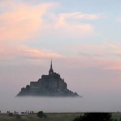 Заоблачный замок
