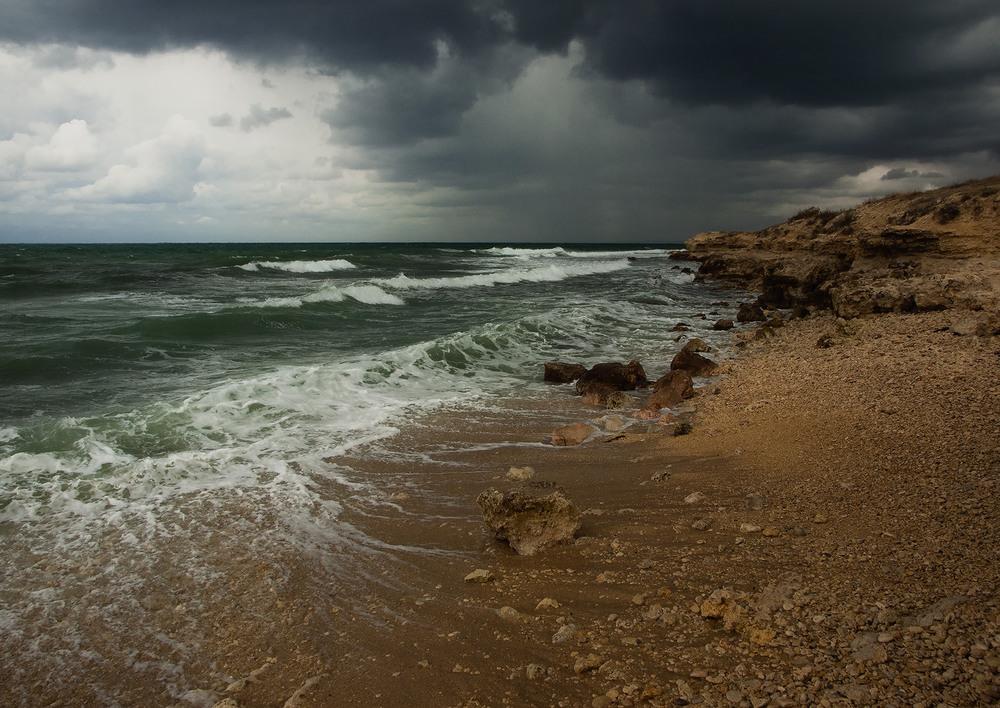 картинки запах моря пудровые цвета