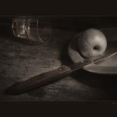 на десерт..