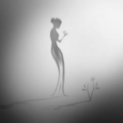 самотність сволота