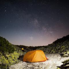 Готель 1000 зірок