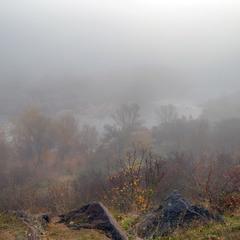 Тумани над Бугом 3