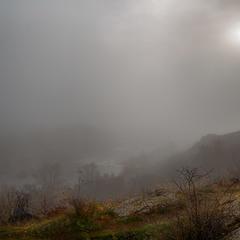 Тумани над Бугом 2