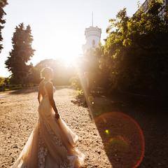 свадьба Львов