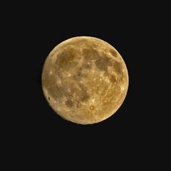 Продается участок... на Луне