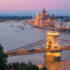 Будапештська боянна