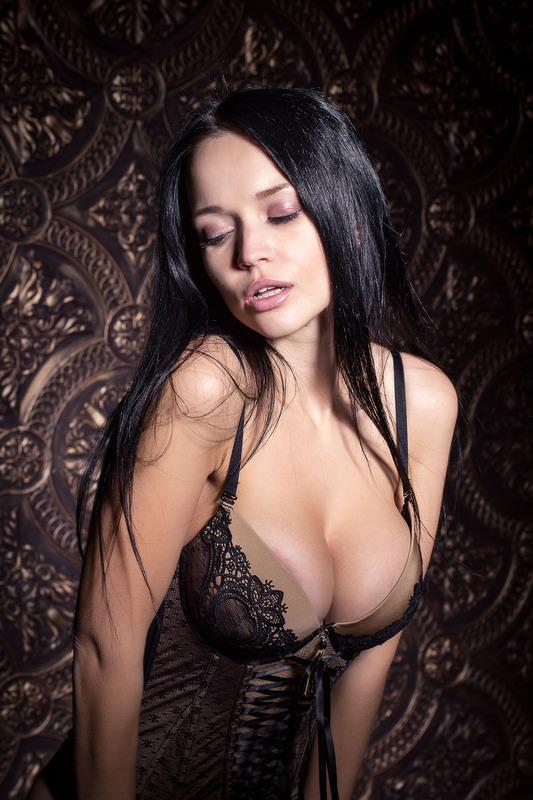 Проститутку донецк сайт проституток регистрация