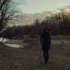Речные прогулки