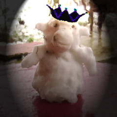 Жених Царевны лягушки.
