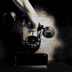 call me:)