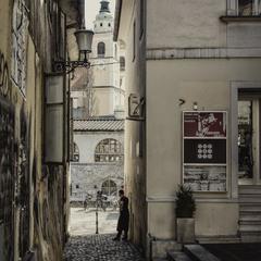 Принади Любляни 14