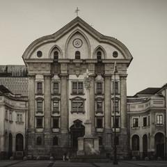 Принади Любляни 18
