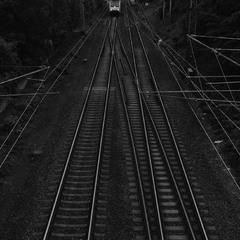 шляхи-доріжки ...