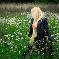 On the Valerian field