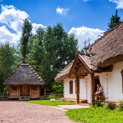 Рідна Україна