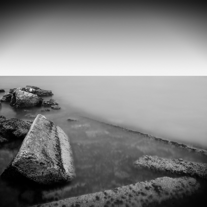 выборе синий фильтр в черно белой фотографии мероприятие