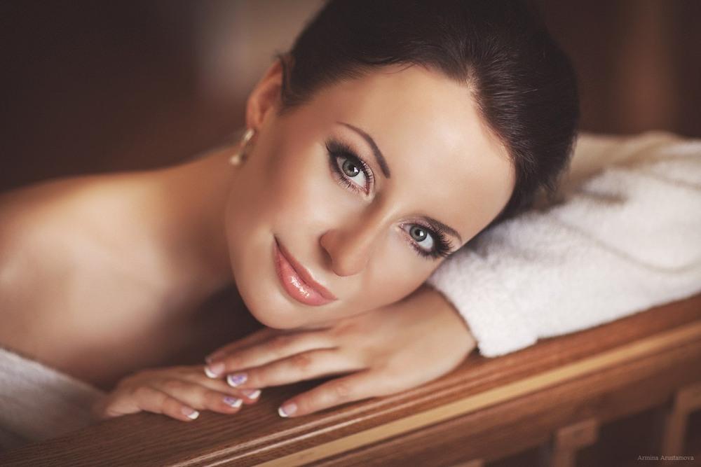 Желанная женщина глазами мужчин фото, жену с другом русские с сюжетом