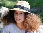Моя дочь - Вероника