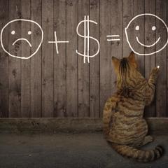 Про хорошее настроение... :)