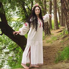 https://www.instagram.com /yulialysaphoto/? hl=ru