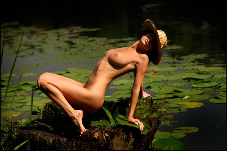 zhena-prostitutka-foto-moy-sayt
