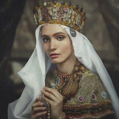 София Византийская