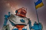 Робот TIS