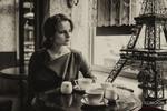 Розмови з Парижем