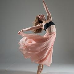 Dancer: Equilibrium
