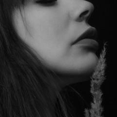 Portrait. TFP. Plein Air. (Mobile photo studio).