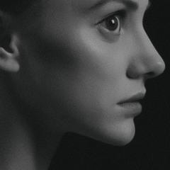 Soft portrait. Studio A. Krivitsky.
