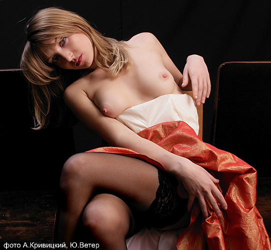 professionalnoe-eroticheskoe-foto-galerei