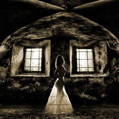 Невеста Франкенштейна-2