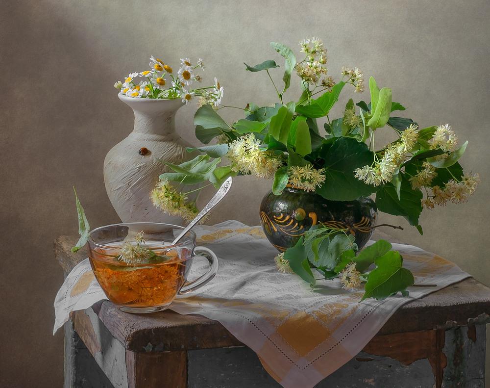 элементы фото натюрморт чай липовый свою карьеру девушка
