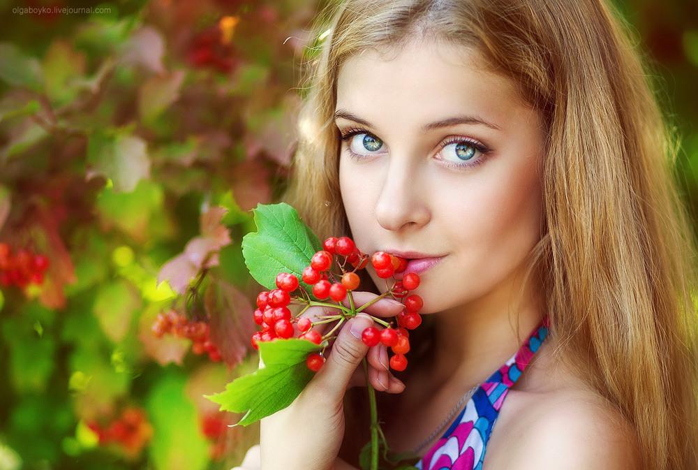 фото ольга бойко валентиновна всего