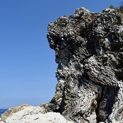 Геологічний ребус.