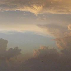 картина неба