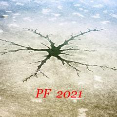 З Новим роком 2021 !!!