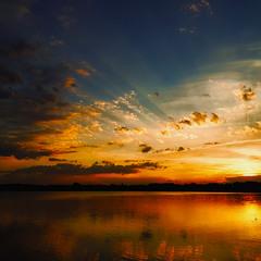 Озерище