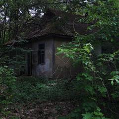 Чернобыль 09.05.2018