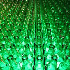 Все будет Heineken!!!